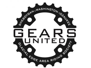 GEARS United logo