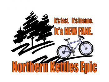 Northern Kettles Epic