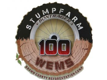 Stump Farm 100
