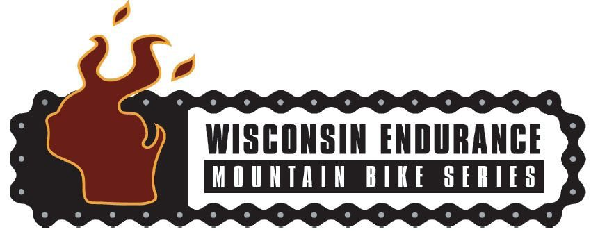 Wisconsin Endurance Mountain Bike Series
