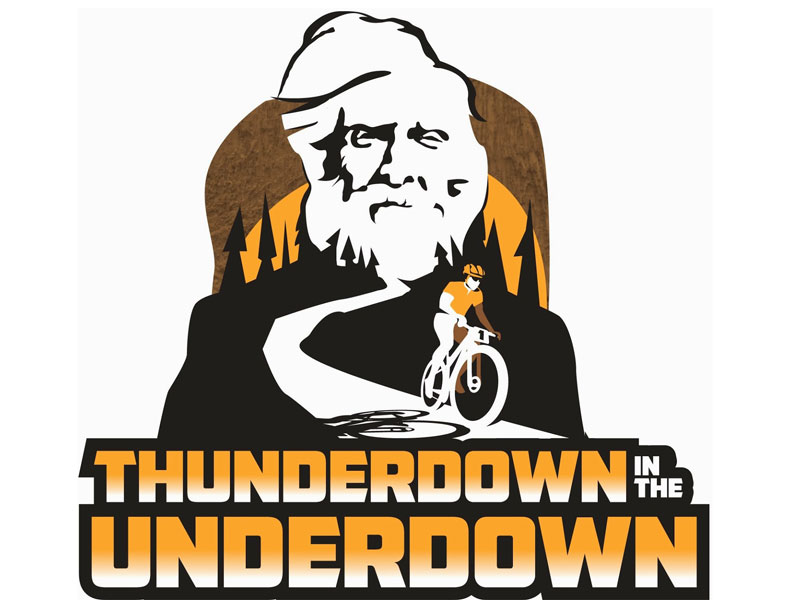 Thunderdown in the Underdown