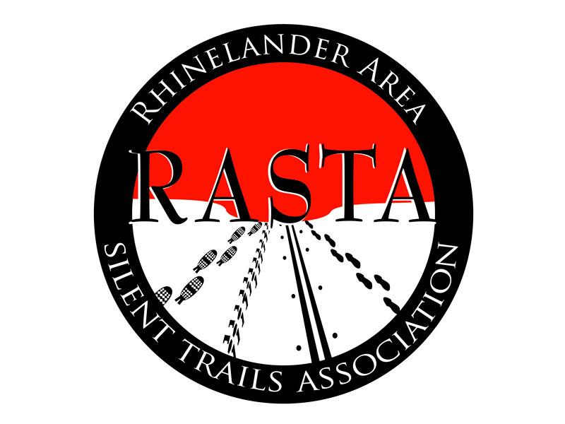 RASTA logo