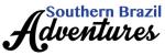 Southern Brazil Adventures logo